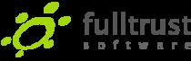 Fulltrust Software