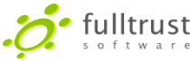 Fulltrust Software